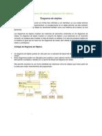 Diagrama de Clases y Diagrama de Objetos22