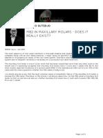 Marino-Sutedjo-MB2-in-Maxillary-Molars-does-it-really-exist-via-www.styleitaliano.org.pdf