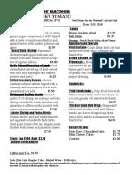 menu-31