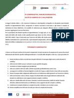 vademecumDSA.pdf