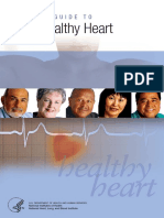 Your Guide to a Healthy Heart.pdf