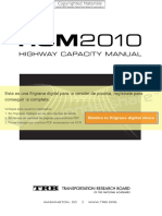 Páginas Desde HCM2010 - Highway Capacity Manual (2)