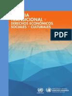 Justicia-Transicional-y-Derechos-Económicos,-Sociales-y-Culturales-NNUU_2014 .pdf