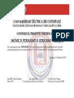 Certificado UTC (1)