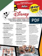 R Disney18dias Detalle