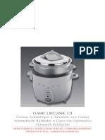 368103_368303_Cuiseur à riz.pdf