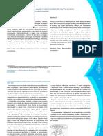 Salete Kozel_MAPAS COMO CONSTRUÇÕES SOCIOCULTURAIS.pdf