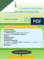 1-Congreso-MADRID-Primer-ciclo-.pdf