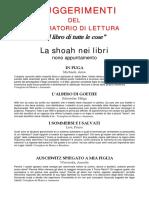 9- La shoah nei libri.pdf