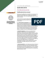244550916-1-Clasificacion-Cervezas-pdf.pdf