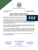 Nevada Tech Capital Investments (NTCI)