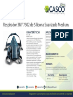 Respirador-3M®-7502-de-Silicona-Suavizada-Medium.-3M-7502