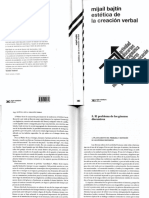 estetica-de-la-creacion-verbal.pdf