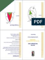Marco_Geocentrico_Nacional_de_Referencia.pdf