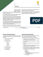 risk-management-program.pdf