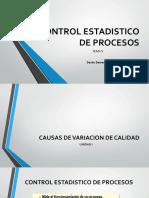CONTROL ESTADISTICO DE PROCESOS tema 5.pptx