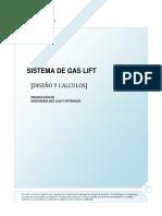 105966834-GAS-LIFT.pdf