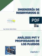 71612984-ANALISIS-PVT.pdf