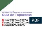 eS2802AF_TAG_ES_0001