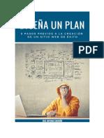creacion de un sitio web-pensar antes.pdf