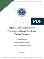 Taxas de Portagem Cobranca Coerciva_sílvia Dantas n.º 345013044_up_tese