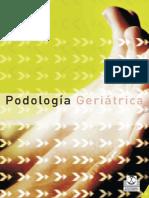 Podologia Geriatrica (1)