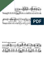 Ravel's Harmony