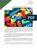 82301_Lego[1]