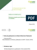 NOM013ENER2013Conuee.pdf