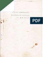 Dr. Mihailo Hentu - Flàcare Neastimtà.pdf