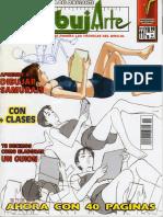 DibujArte - 11.pdf