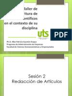 2.Seminario de Investigacion_Sesion2.pdf