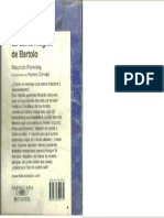 La cama mágica de Bartolo.docx
