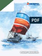 Hempels-Paint-Manual_Eng.pdf