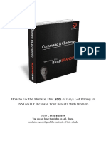 Rsd brad branson command and challengepdf written communication rsd brad branson command and challengepdf written communication books malvernweather Gallery