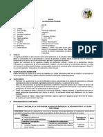 AT-Gastronomia-Peruana-2016-I (2).docx