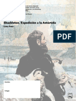 Shackleton.pdf