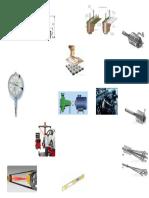 MAPA U5.pdf