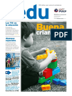 352284699-PuntoEdu-Ano-13-numero-412-2017.pdf