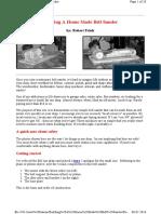 299921369-Building-a-Home-Made-Belt-Sander.pdf