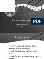 4_cinema_francais.ppt