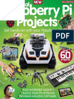 3278. Practical Raspberry Pi Projects-Imagine Publishing (2015).pdf