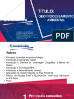 PROPEX_Geoprocessamento 1.ppt