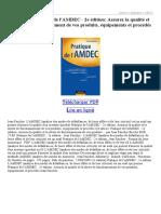 Pratique-de-lAMDEC-2e-édition-Assurez-la-qualité-et-la-sûreté-de-fonctionnement-de-vos-produi.pdf