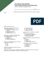 Lissyvancelis - Taller Evaluador Sobre Sistemas Numéricos
