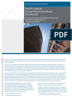 How to guide Performance Review.pdf