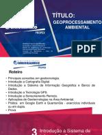 PROPEX_Geoprocessamento 1.2.ppt