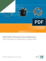 Produtos Deutsch