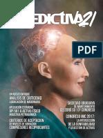 Predictiva21e25.PDF