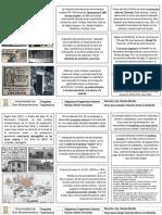 historia de la industria de la confección en medellin